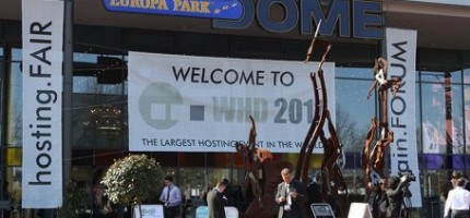 whd2012-entry